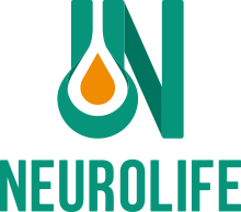 Neurolife Análise do Líquor