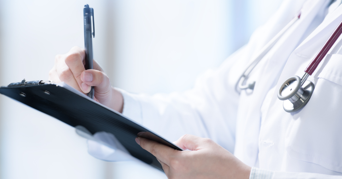 Esclerose Múltipla Sintomas Como Identificar Esclerose Tem Cura
